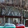 La crisis 'viste' de Zara: Inditex sufre su primera caída en cinco años