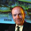 La cadena británica BBC publica los salarios y gastos de sus 100 principales ejecutivos