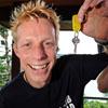 Ben Southall, ganador del 'mejor trabajo del mundo', empieza su tarea en Australia
