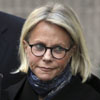 La esposa de Madoff, demandada por llevar una 'vida de esplendor durante décadas' gracias al dinero de la gran estafa