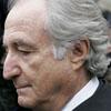 Nuevo escándalo para Bernie Madoff con la publicación del libro: 'El otro secreto de Madoff: amor, dinero, Bernie y yo'