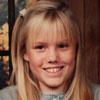 Reaparece una estadounidense de 29 años que fue secuestrada cuando tenía 11 y asegura que tuvo dos hijas con uno de sus captores