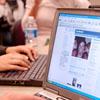 Una empresa australiana vende miles de amigos de Facebook