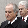Madoff pone a la venta su lujoso ático de Nuevo York por 10 millones de euros