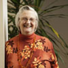 Los Premios Nobel 2009 tienen nombre de mujer