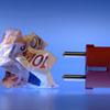 Electricidad y gas: España, en la media europea de tarifas