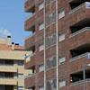 Comprar casa: las subastas, pocas gangas
