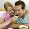 Los hombres casados con mujeres inteligentes viven más años