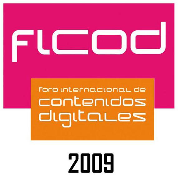 El Grupo HOLA/HELLO participa en la sesión plenaria de FICOD 2009 sobre la prensa en la era de Internet