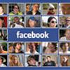 'Pillados' a través de Facebook: el peligro de tener al jefe como 'amigo'