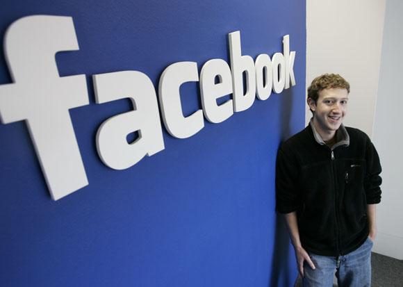 Seguridad, curiosidades y tipos de las redes sociales
