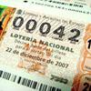 La Lotería de Navidad, una ilusión frente a la crisis