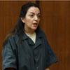 María José Carrascosa, condenada a 14 años de prisión