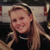 """A la luz el diario de Jaycee Dugard, secuestrada durante 18 años: """"Quiero ser libre"""""""