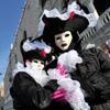 Río de Janeiro, Venecia, Tenerife... Descubre los carnavales más espectaculares del mundo