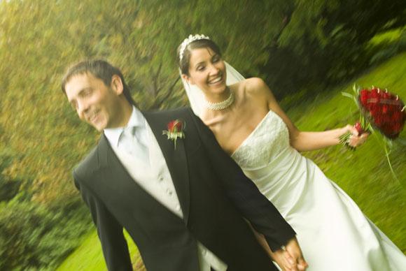 Matrimonio Perfecto : Ínsólita investigación la clave del matrimonio perfecto