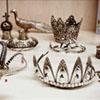Recuperado un botín por valor de 300 millones en joyas y antigüedades en Tarragona