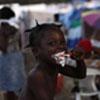 Haití, 90 días después de la tragedia