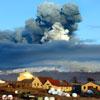 Las imágenes más impresionantes del volcán islandés que ha paralizado Europa