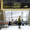 Las aerolíneas españolas, entre las peor valoradas por los usuarios