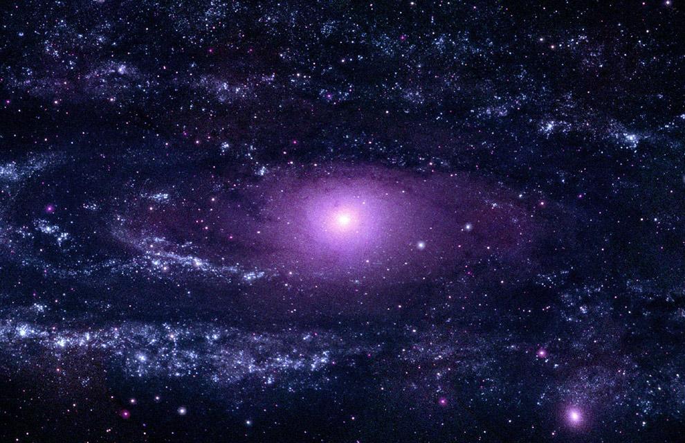 Fotos Espectaculares de la NASA (HD) - Taringa!