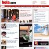 Hola.com bate su récord con una audiencia de más de 3 millones de usuarios