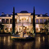 Entramos en la casa más cara vendida este año en Estados Unidos
