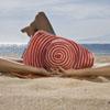 Guía y botiquín de viaje para evitar sobresaltos en las vacaciones