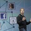 Facebook tendrá un 'botón del pánico' para proteger a los menores