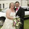 Una boda de ensueño gratis… gracias a Facebook