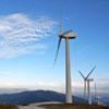 Los retos de la energía verde en España
