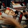 Tony Blair habla en sus memorias sobre Diana de Gales, el 11-S y sus años como primer ministro