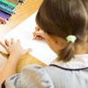 Consejos para hacer más fácil la vuelta al cole a los niños... y a sus padres
