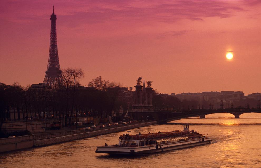 ¿Qué Hay De Mí? Capítulo154 Paris--a
