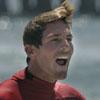 Fallece por dengue el tricampeón del mundo de surf Andy Irons a los 32 años