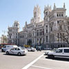 Cuatro de cada cinco españoles respiran aire nocivo