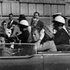 El guardaespaldas de John F. Kennedy rompe su silencio 47 años después del asesinato del ex presidente