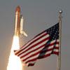 El Discovery toca tierra y concluye 26 años al servicio de la NASA