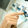 Cambio de hábitos para ahorrar en energía