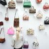 El sueño de las fashionistas se hace realidad en Londres, llega 'El gran armario de la moda'