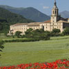 España recibe cuatro premios europeos por la conservación de lugares históricos