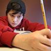 Un niño de 12 años, a punto de resolver la teoría del 'Big Bang'