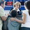 Viajar 'low cost' no es siempre tan barato