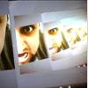 La fotografía a través de 'webcam', un nuevo terreno artístico