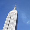 El Empire State Building, un ejemplo de sostenibilidad