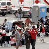 Nueve fallecidos, tres heridos graves y 324 personas atendidas por los terremotos en Lorca, el último balance del Gobierno de Murcia