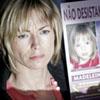 Treinta agentes de Scotland Yard seguirán buscando a Madeleine McCann