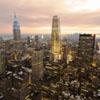 Muere a los 104 años la multimillonaria más misteriosa de Nueva York