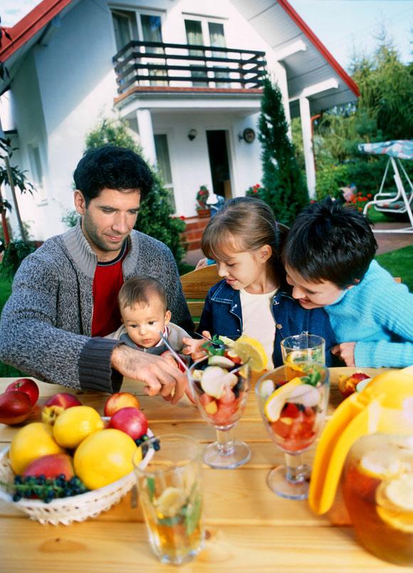 Alquilar un apartamento como en casa de vacaciones - Alquiler casa menorca verano ...