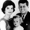 Las confidencias más íntimas de Jacqueline Kennedy salen a la luz